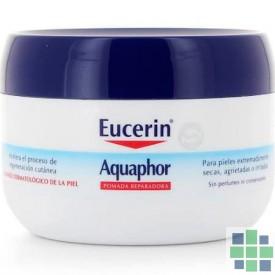 Eucerin Aquapor 99gr