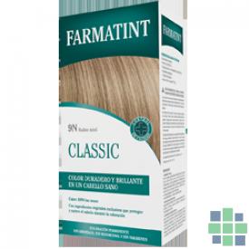 Farmatint 9N Rubio Miel FTT NP 155 ml
