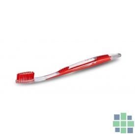 Lacer Cepillo Dental 1 Unidad