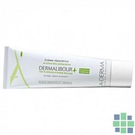 A-derma dermalibour crema 100ml