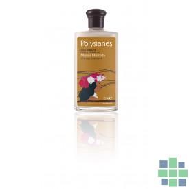 Polysianes Aceite de Belleza Monoï Morinda 125 ml