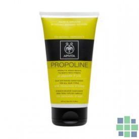 Apivita Acondicionador para todos los tipos de cabello 250 ml