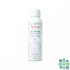Agua Termal de Avene 300 ml