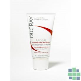 Ducray ARGEAL Champú/Crema 150 ml