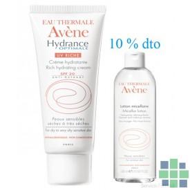 Hydrance Optimale Enriquecida UV SPF20 40 ml