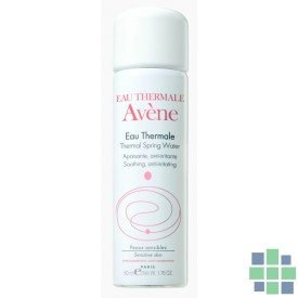Avene Agua Termal Spray