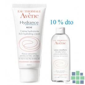 Hydrance Optimale Enriquecida 40 ml