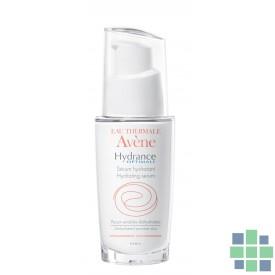 Avene Hydrance Optimale Sérum Hidratante 30 ml