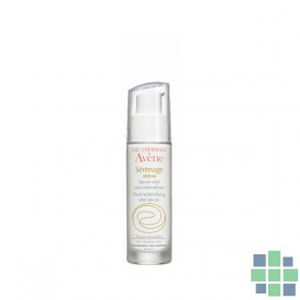 Avene SERENAGE SERUM VITAL 30 ml