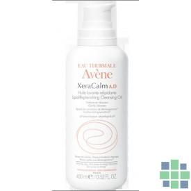 Avene Xeracalm AD Aceite Limpiador 400 ml