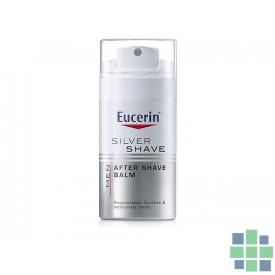 Eucerin Men Bálsamo After-Shave 150 ml