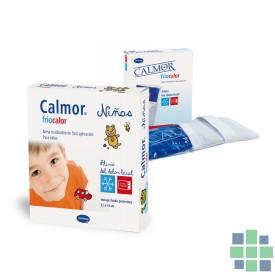 Calmor Frío/Calor Bolsa Reutilizable Niños - 1 Ud