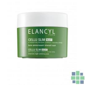 Elancyl Cellu Slim NOCHE 250 ml
