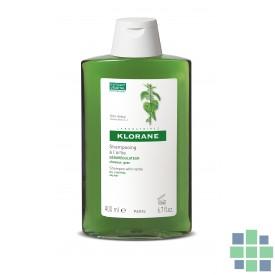 Champú al Extracto de Ortiga 400 ml