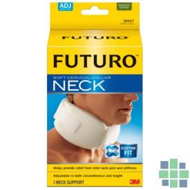 Collarín Futuro