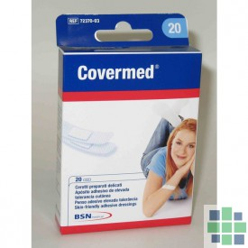 Covermed 20ud