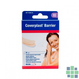 Coverplast Barrier 10ud