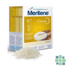 Meritene Crema de arroz 600 g