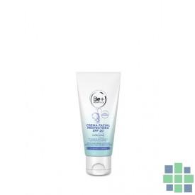 Be+ Pediatrics crema facial protectora SPF-20 40ml