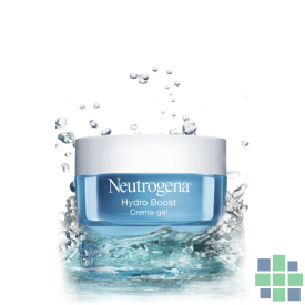 Neutrogena Hydro Boost Crema-gel 50 ml