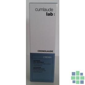 Cumlaude Cronolaude Crema 30 ml
