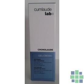 Cumlaude Cronolaude Gel-Crema 30 ml