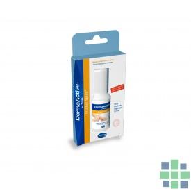 Hartmann Spray Dosificador Vaporizador 21.5 ml