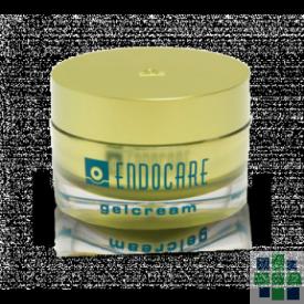 Endocare GelCream Biorepar 30 ml