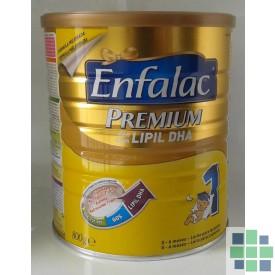 Enfalac Premium 1 800 g.