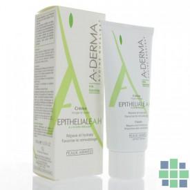 A-derma Epitelial A.H crema 100ml
