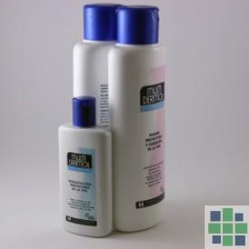 Multidermol gel duplo + leche hidratante 200ml