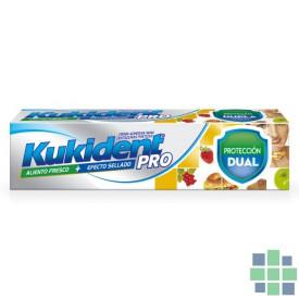 Kukident Pro Crema Adhesiva