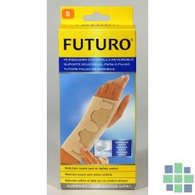 Futuro Muñequera Metacarpiana Reversible