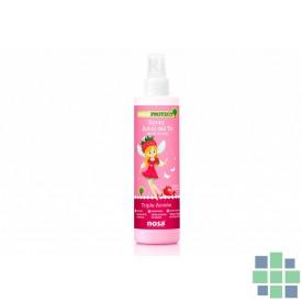 Spray árbol del té Nosaprotect triple acción 250ml