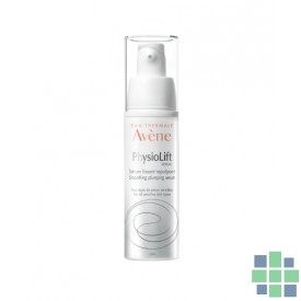 physiolift serum avene