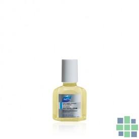PHYTOPOLLÉINE 25 ml