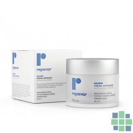 Repavar crema antiedad Oil-free 50 ml