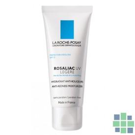 Rosaliac anti-rojeces UV ligera 40 ml
