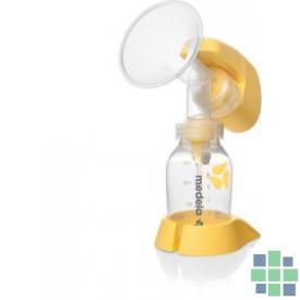Extractor de leche mini electric Medela