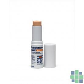 ISDIN Stick 50+ Zonas Sensibles 10 g