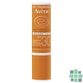 Avene Stick SPF30 3 g