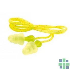 Tapones de Oído Reutilizables 1 unidad